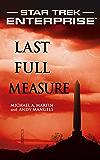 Star Trek: Enterprise: Last Full Measure