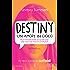 Destiny. Un amore in gioco