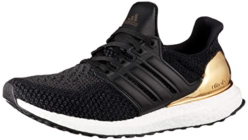 new style 2949e 50d43 Ultra Boost LTD 'Gold Medal' - BB3929 - Size 7.5-UK: Amazon ...