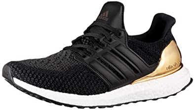 adidas Ultraboost 2.0 Limited Gold Medal Shoe - Men's Running