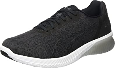 Asics gel-kenun – Zapatillas de running t7 °C4 N Zapatillas de zapatillas
