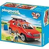 PLAYMOBIL 5436 - Familienauto