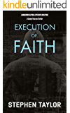 Execution of Faith (Danny Pearson Book 1)