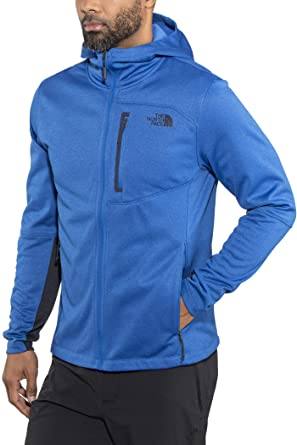 0579753c8 THE NORTH FACE Men's Canyonlands Hoodie