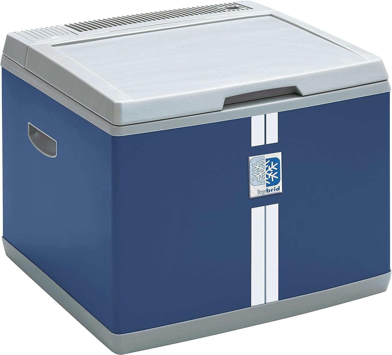 Amazon.es: Mobicool B40 AC/DC - Nevera termoeléctrica portátil ...