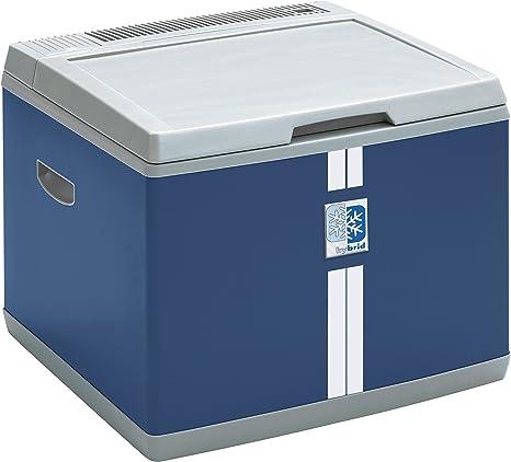 Frigorifero Congelatore R134a R290 R600a Indicatori Di Ricarica Strumento Set Kit R290 R600a R134a