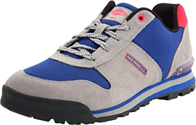 Best Place To Buy Online Free Shipping Good Selling Mens Solo Trainers Merrell Sale Manchester Cheap Sale Best Prices hLnZhg6
