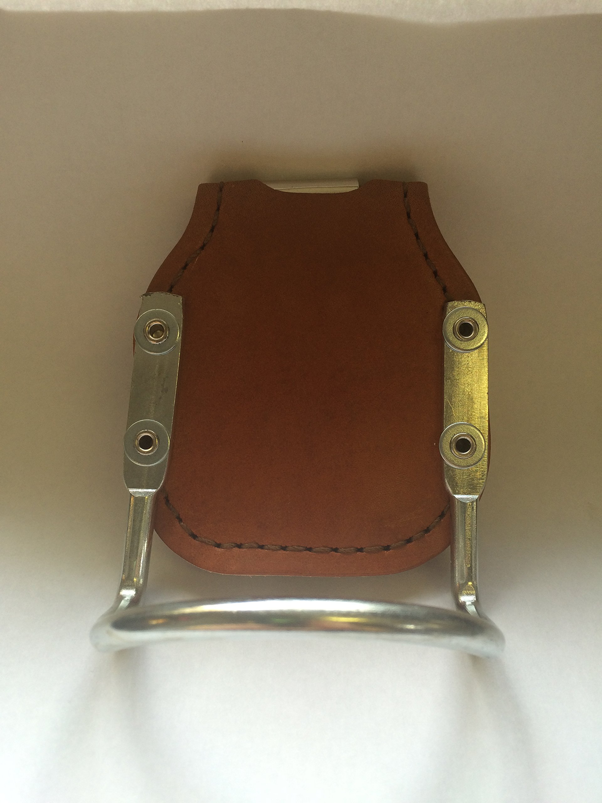 Pocket Hitch Hammer Loop