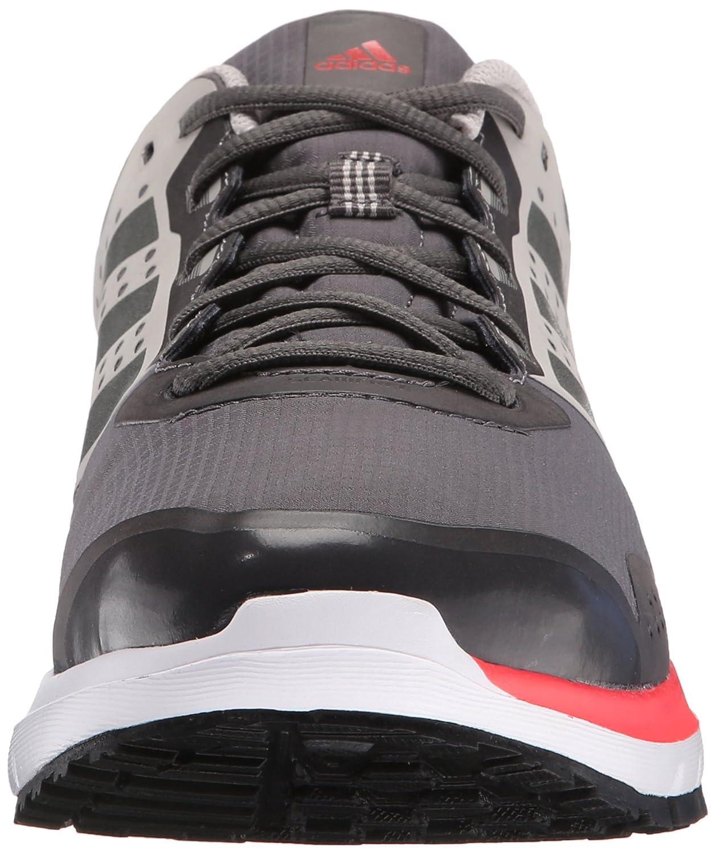 adidas Outdoor Women s Duramo ATR Trail Running Shoe