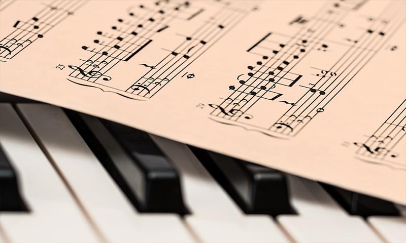Musica Merengue: Amazon.es: Appstore para Android