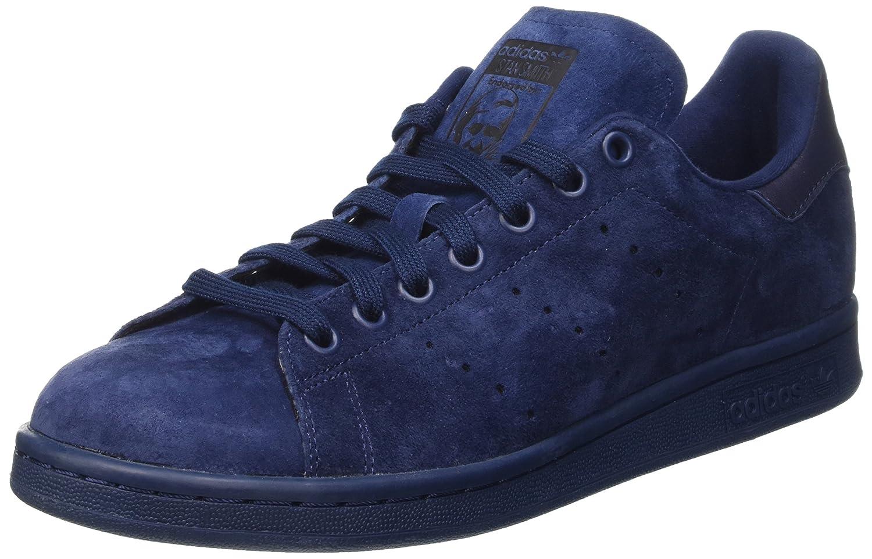 Adidas Originals Unisex-Erwachsene Stan Smith Halbschuhe