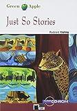 Just So Stories (1Cédérom)