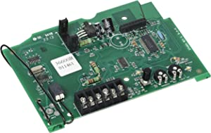 Genie Sequencer Board 34019R