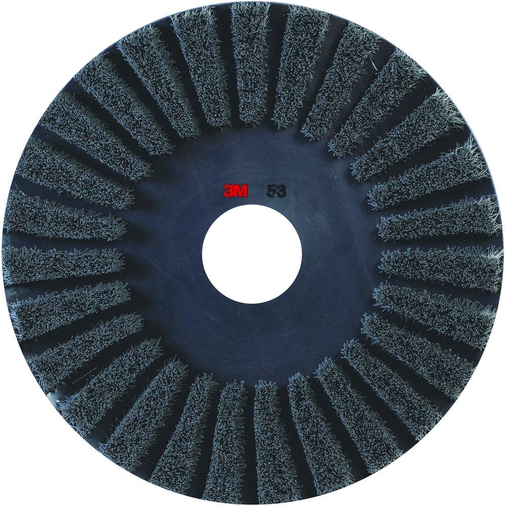 3M MROS3M107 General Purpose Floor Brush