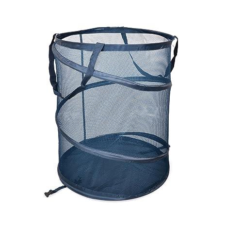 Chenci Saco de Dormir, Saco de Dormir Liner Toalla de Microfibra 210 * 115 cm