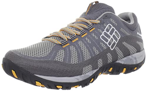 Zapatos Columbia Amazon Para Botas Peakfeak es Enduro Hombre Y p0HqwR