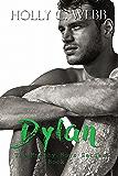 Dylan (The Murphy Series Book 5)