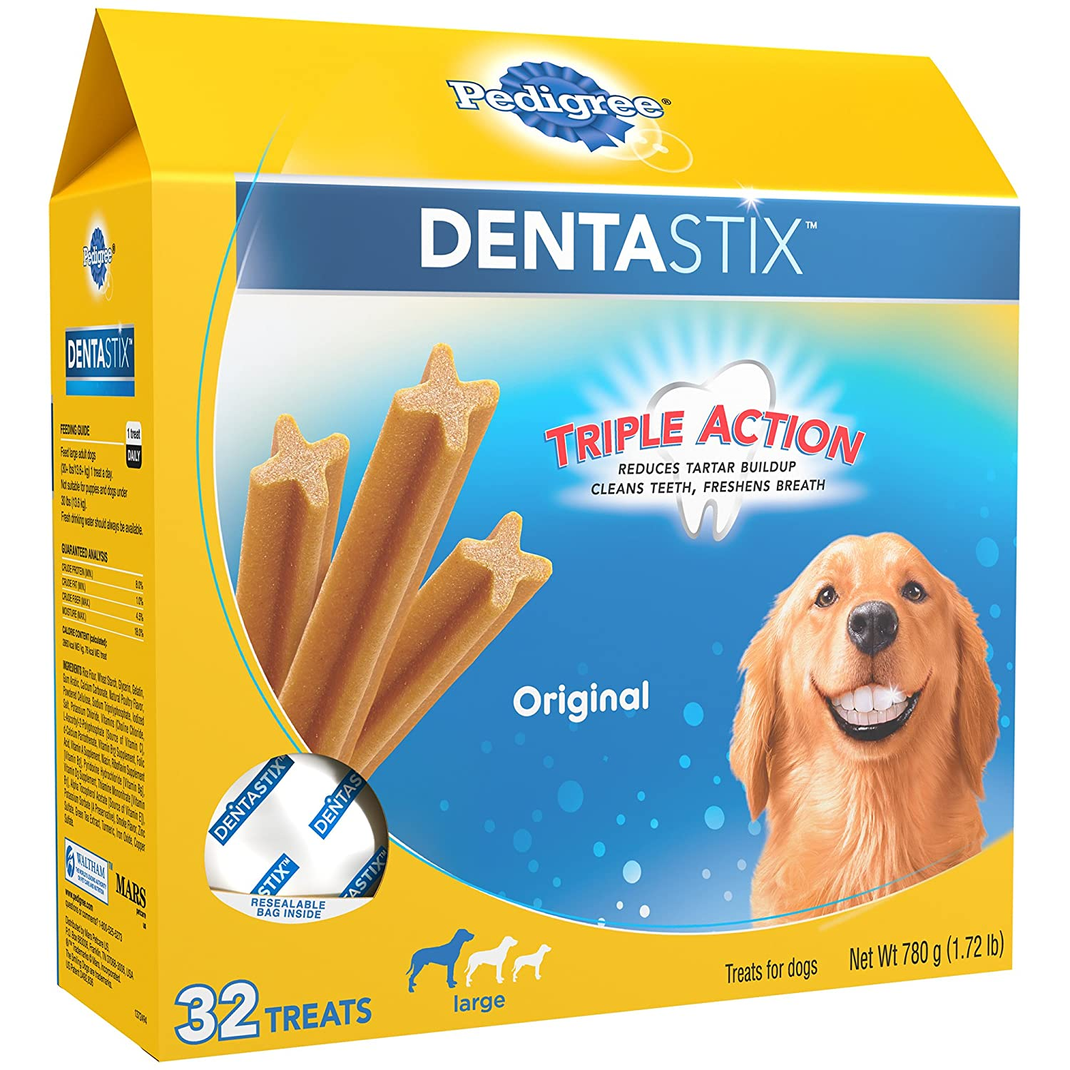 Amazoncom Treats Dogs Pet Supplies Cookies Biscuits - Every day this dog goes shopping all by himself to get treats