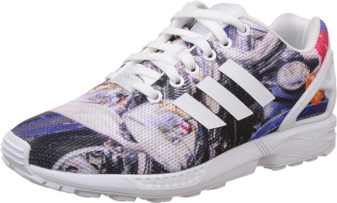 adidas ZX Flux, Sneaker Uomo