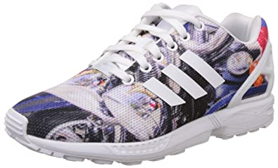 Adidas Zx Flux Xeno Womens Amazon EQFiaE