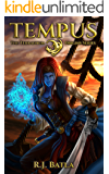 Tempus: The Terraunum Origins Series (Book 2)