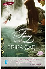 Faery (Spanish Edition) Kindle Edition