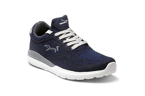Buy ROMANFOX Sports Shoes- Mens Sports