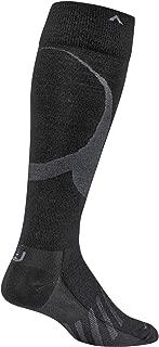 product image for Wigwam Moarri Ultralight F6173 Sock