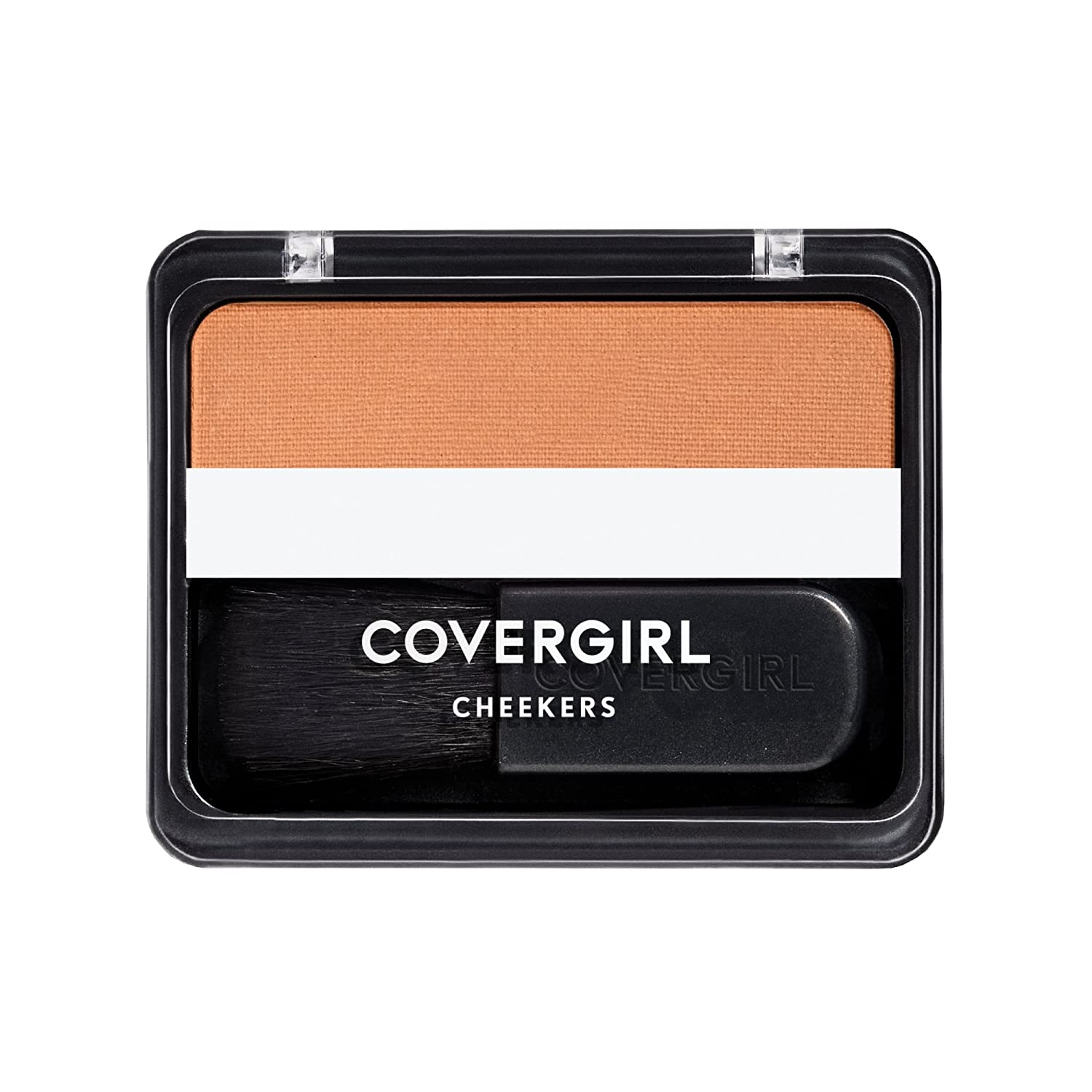 COVERGIRL - Cheekers Blush - Packaging May Vary Coty ba-boo-byi-com3268