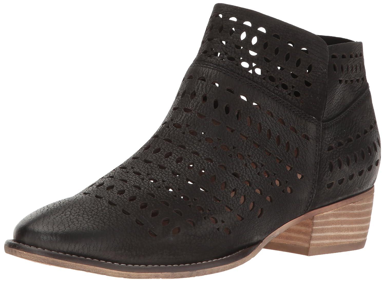076bb628fd Amazon.com  Seychelles Women s So Blue Ankle Bootie  Shoes