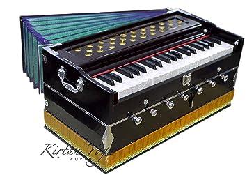 ... Raga Student Premium, Modelo fijo apto para estudiantes, 3.25 octavas, Fuelle Abertura Múltiple, rivenditore Italia: Amazon.es: Instrumentos musicales