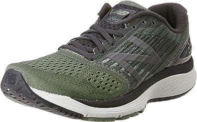 New Balance Men's 860v9 Running Shoes