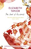 The Soul Of Kindness (Virago Modern Classics)