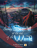 Seeking Scarlet