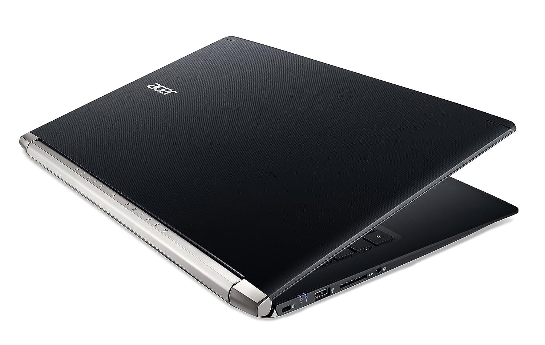 Acer Aspire VN7-592G-74FP Ultra-HD Notebook