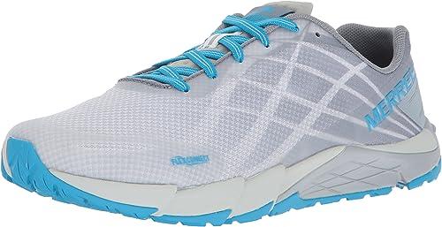 Merrell Bare Access Flex, Zapatillas de Running para Mujer ...