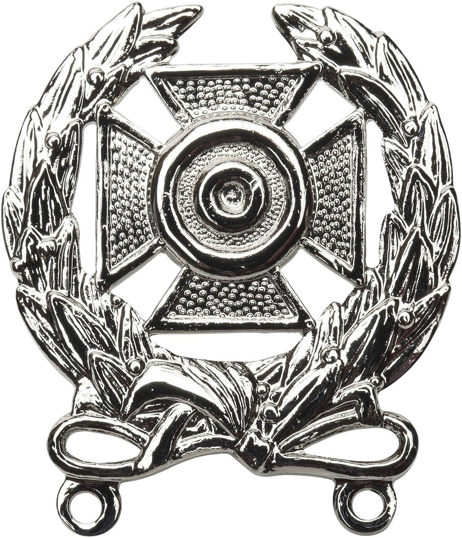 Expert Shooting Badge, Fullsize Army