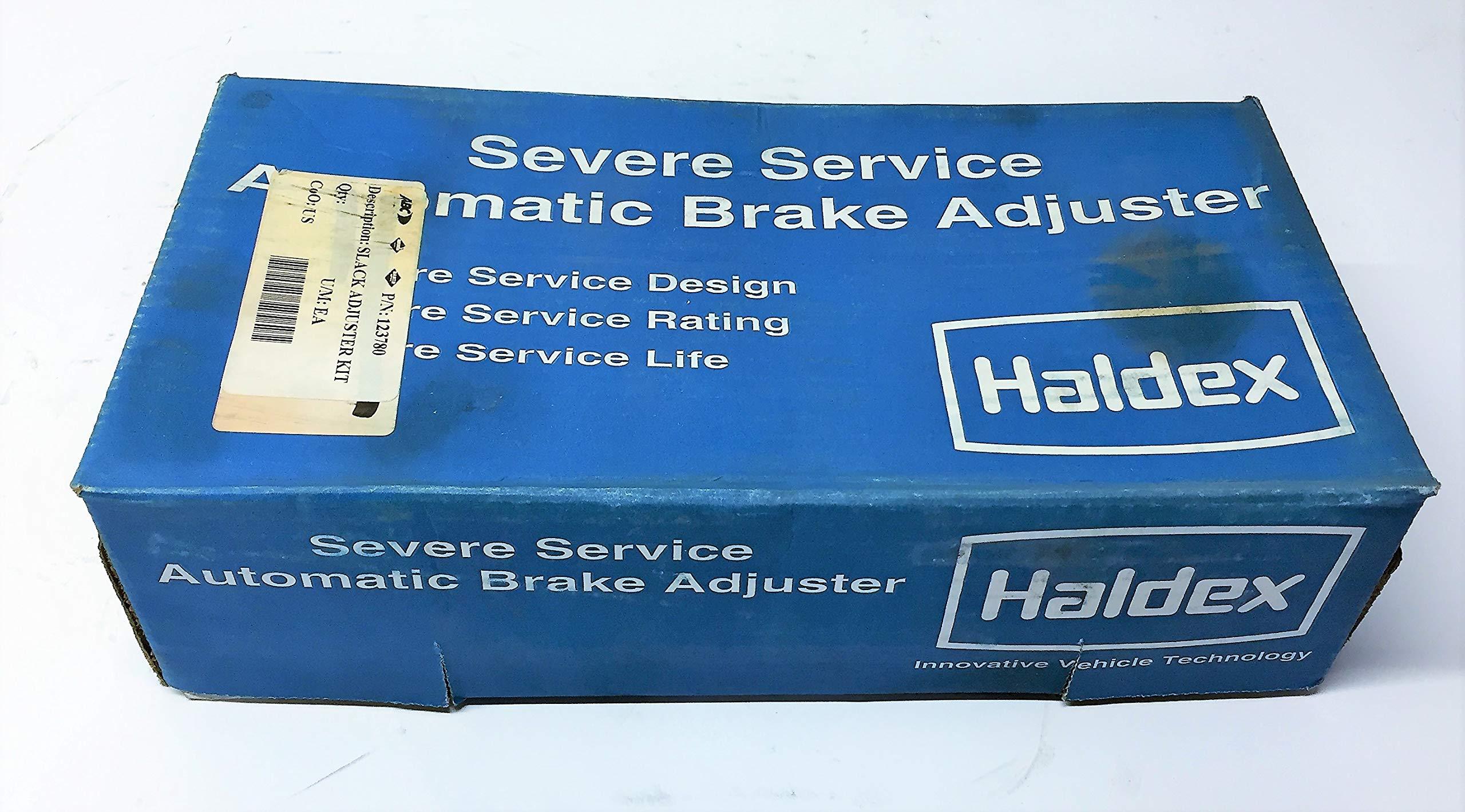 Haldex Automatic Brake Adjuster 300-10001 by Haldex (Image #8)