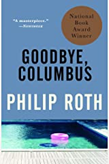 Goodbye, Columbus : And Five Short Stories (Vintage International) Paperback