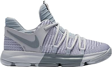 950fca426750 Image Unavailable. Image not available for. Color  Nike KD10 (Preschool)