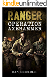 Operation Axehammer (RANGER Book 1)