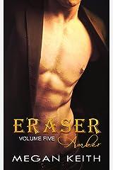 Eraser Amber Kindle Edition