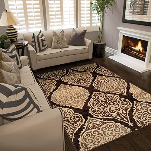 SUPERIOR Amherst Area-Rug
