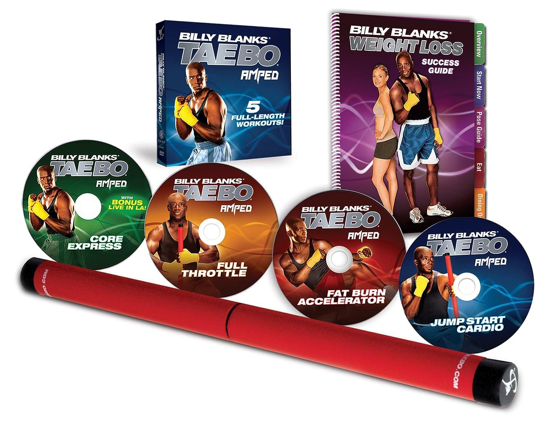 30 Day Rapid Weight Loss Program
