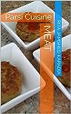 Meat: Parsi Cuisine