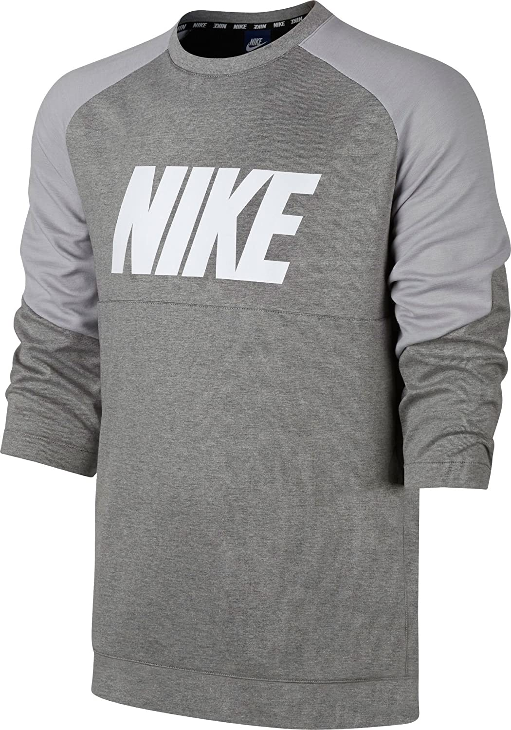 nike shirt advanced 15