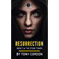 Resurrection (The Stork Tower Book 7) (English Edition)