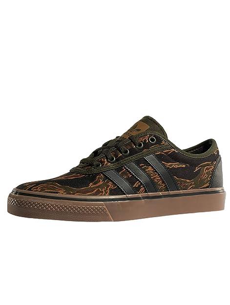 Adidas Originals Mujeres Calzado/Zapatillas de Deporte Adi-Ease