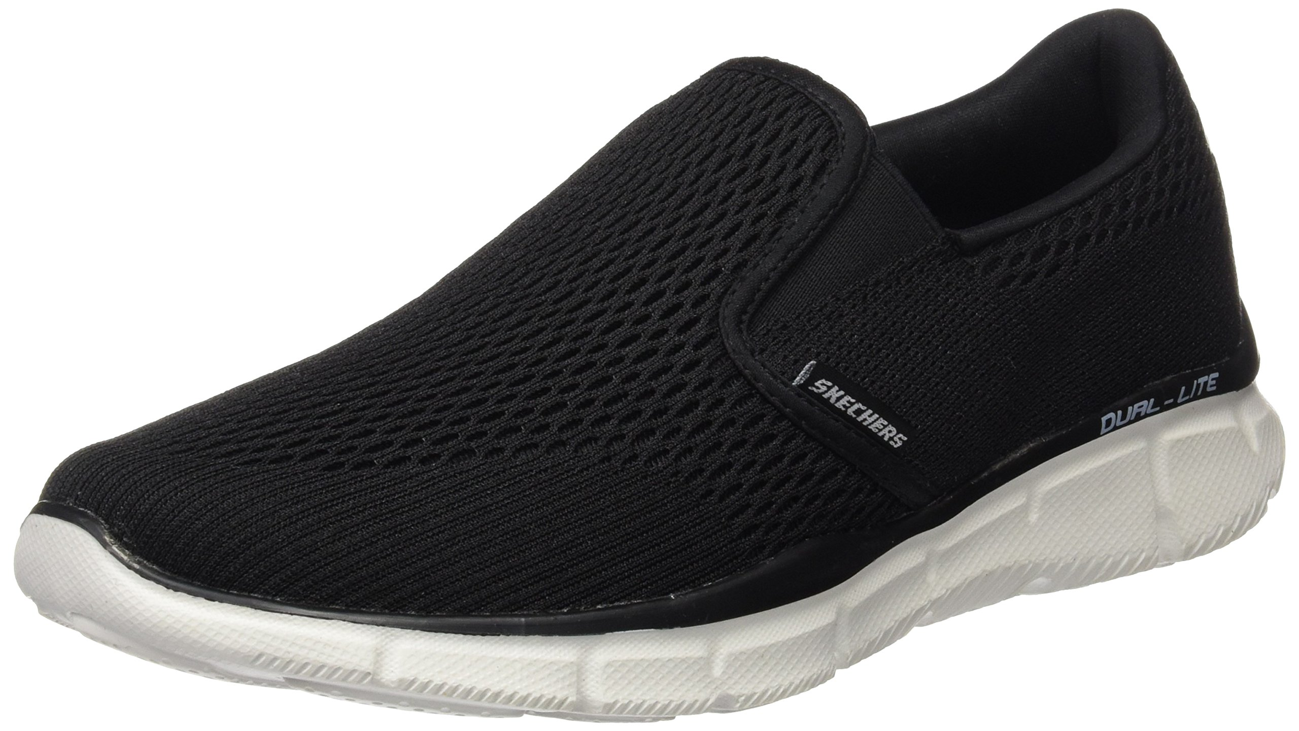 buy online 572d0 ffa82 Skechers Equalizer Double Play, Men s Fitness Shoes