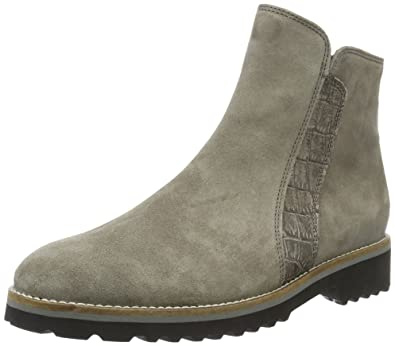 best value official site popular brand Gabor, Women's, Bronx, Ankle Boots: Amazon.co.uk: Shoes & Bags